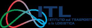 Istituto sui trasporti e la logistica Logo