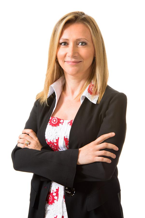 Anna Giarandoni