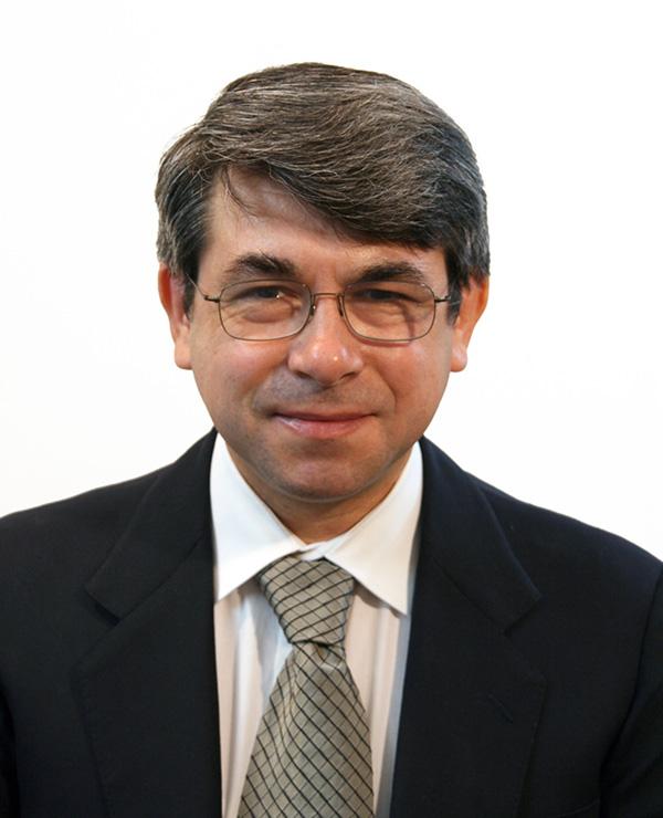 Antonio Dallara