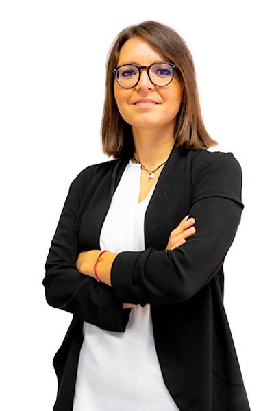 Arianna Bichicchi