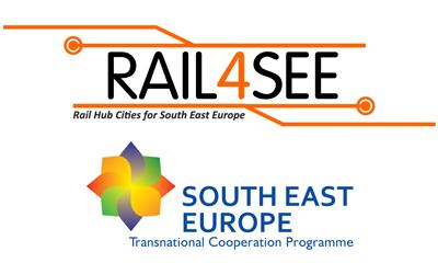rail4see